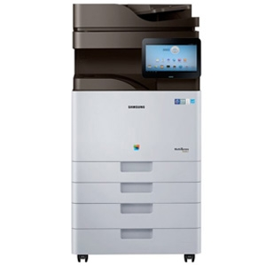 Samsung Smart MultiXpress X4300LX